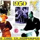 A Time To Remember 1950 thumbnail