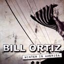 Winter In America - EP thumbnail