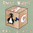 Abc Sides thumbnail