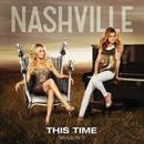 This Time (Single) thumbnail