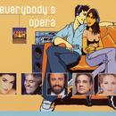 Everybody's Opera thumbnail