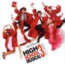 High School Musical 3: Senior Year thumbnail