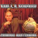 Criminal Mastermind thumbnail
