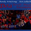 World Dance thumbnail