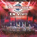 Que Me Vas A Dar Si Vuelvo? (En Vivo Desde El Coloso De Reforma / 2014) (Single) thumbnail