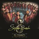El Chavo (Single) thumbnail