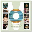 The Complete Motown Singles Vol. 12A: 1972 thumbnail