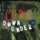 Down Under (Radio Single) thumbnail