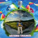 Second Chance thumbnail