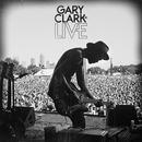 Gary Clark Jr. Live thumbnail