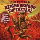 Neighborhood Superstarz thumbnail