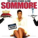 The Queen Stands Alone thumbnail