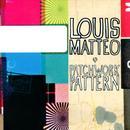 Patchwork Pattern thumbnail