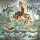 The Sea & The Beast thumbnail