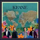 The Best Of Keane (Deluxe Version) thumbnail
