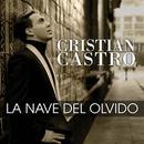 La Nave Del Olvido (Radio Single) thumbnail