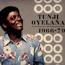 A Nigerian Retrospective 1966-79 thumbnail