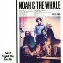 Last Night On Earth thumbnail