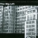 The Big Lift thumbnail