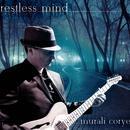 Restless Mind thumbnail