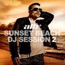 ATB Sunset Beach DJ Session 2 thumbnail