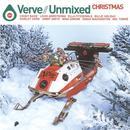 Verve Unmixed Christmas thumbnail
