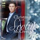 Christmas With Scotty McCreery thumbnail