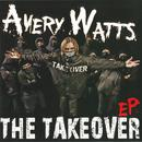 The Takeover EP thumbnail