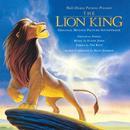The Lion King thumbnail