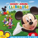 Disney's Mickey Mouse Clubhouse thumbnail