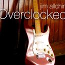 Overclocked thumbnail