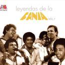 Leyendas De La Fania, Vol. 7 thumbnail