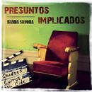 Banda Sonora thumbnail