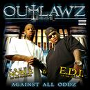 Against All Oddz (Explicit) thumbnail