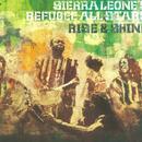 Rise & Shine Remixes: Sierra Leone's Refugee All Stars Meet DJ Logic thumbnail