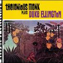 Thelonious Monk Plays Duke Ellington thumbnail