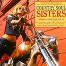 Country Soul Sisters thumbnail