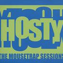 The Mousetrap Sessions thumbnail
