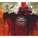 Hellfire Hymns thumbnail