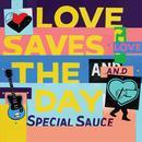 Love Saves The Day thumbnail