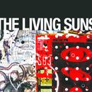 The Living Suns thumbnail