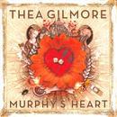 Murphy's Heart thumbnail