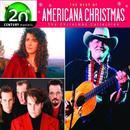 Americana Christmas thumbnail