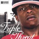 Trip's Up (Explicit) thumbnail