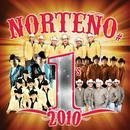 Norteno #1's 2010 thumbnail