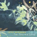 Ten Thousand Leaves thumbnail