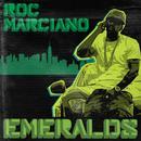Emeralds (Single) thumbnail