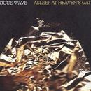 Asleep At Heaven's Gate thumbnail