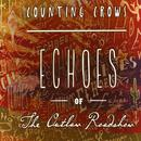 Echos Of The Outlaw Roadshow Tour thumbnail