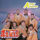 Amor Andino thumbnail
